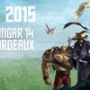 Photo de Festival Animasia 2015