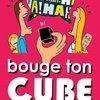 Photo de Bouge ton cube
