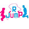 Photo de R JUMP à lille