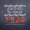 Photo de Vin du 20 - Le Petit Vasco