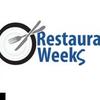 Foto von Providence Restaurant Weeks