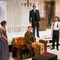 HEDDA GABLER at The Gamm Theatre