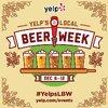 Photo de YLBW: Cheese & Beer Pairing @ LauderAle
