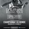 Photo de Dauphine Boxing Tour