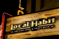 San Diego Sustainable Living Institutes benefit at Local Habit