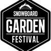 Photo de Snowboard Garden festival