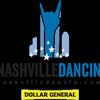 Foto von Nashville Dancin'