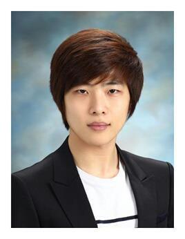 Sang Heon S.