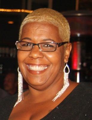 Doreene M.