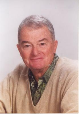 Chuck D.