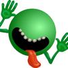Yelp user Greg H.