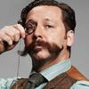 Yelp user Sir Oscar R.