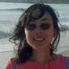 Yelp user Mel Y.