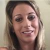Yelp user Rachel B.