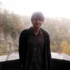 Yelp user Tom A.