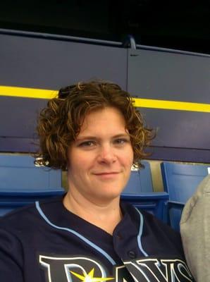 Kristi J.