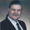 Yelp user Charles B.