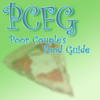 Yelp user Poor Couple's Food Guide M.