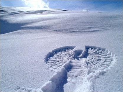 Snow A.
