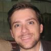 Yelp user Brandon R.