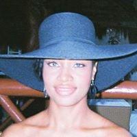 Crystal M.