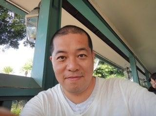 Toshihiro Y.