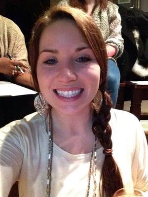 Lindsey L.