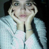 Yelp user Anna D.