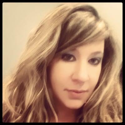 Rachel S.