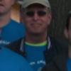 Yelp user Jon T.
