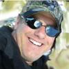 Yelp user Kurt L.