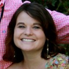 Yelp user Jess D.