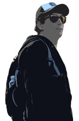 Adolfo T.