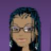 Yelp user Germaine M.