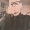 Yelp user Michael S.