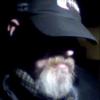 Yelp user Victor F.
