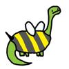 Yelp user DinoBee B.