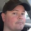 Yelp user Richard R.