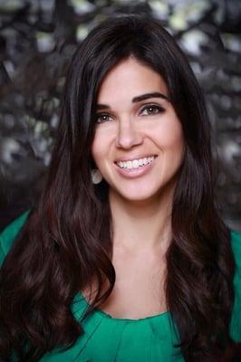 Cristina S.