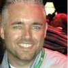 Yelp user Patrick W.