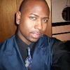 Yelp user Dimitrius P.