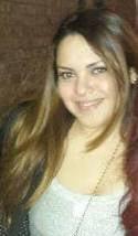 Moneca M.