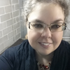 Yelp user Debra B.