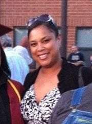 Phyllis J.