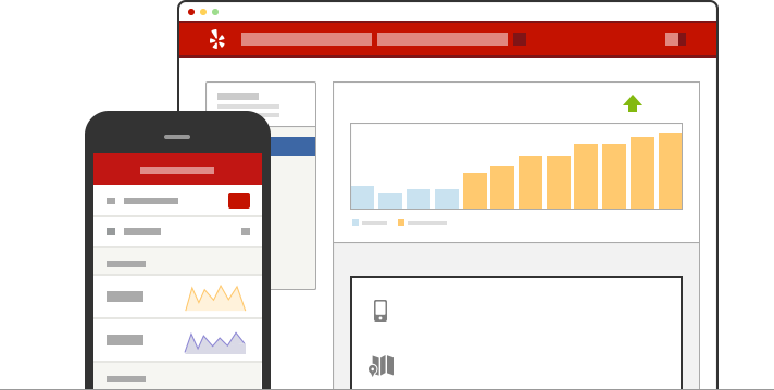 Business Analytics Yelp For Business Owners