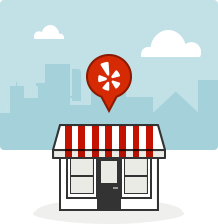 Claiming your Business   Yelp for Business Owners