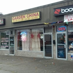 garden china 15 photos 17 reviews chinese 81 broadway elmwood park nj restaurant