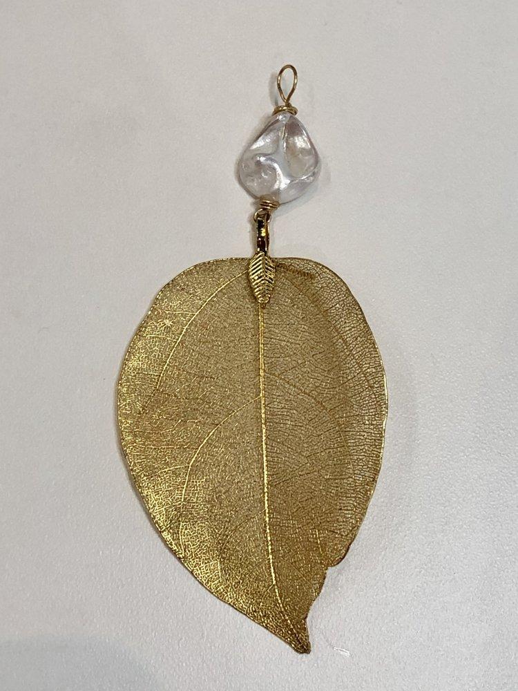 IRRERA Jewelry & Fashion