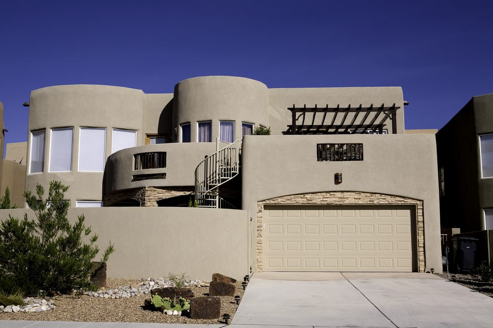 Custom Construction Solutions NM: 6933 Napoleon Rd NE, Rio Rancho, NM