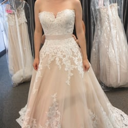 Wedding Dress Outlet